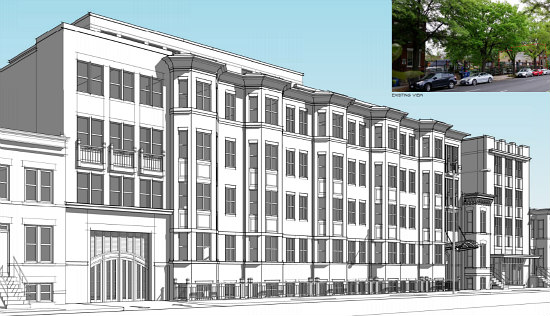 425 Units and The Return of Frager's: The Capitol Hill Rundown Part I: Figure 5