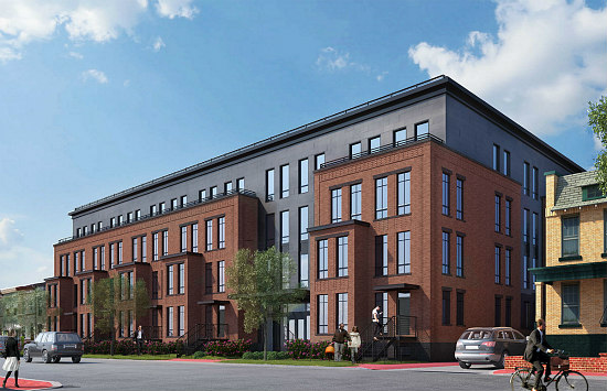 425 Units and The Return of Frager's: The Capitol Hill Rundown Part I: Figure 8