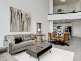 H Street's Most Popular Penthouses Will Soon Sell Out