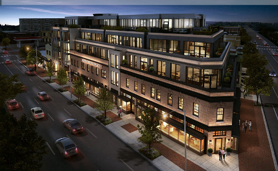425 Units and The Return of Frager's: The Capitol Hill Rundown Part I: Figure 4