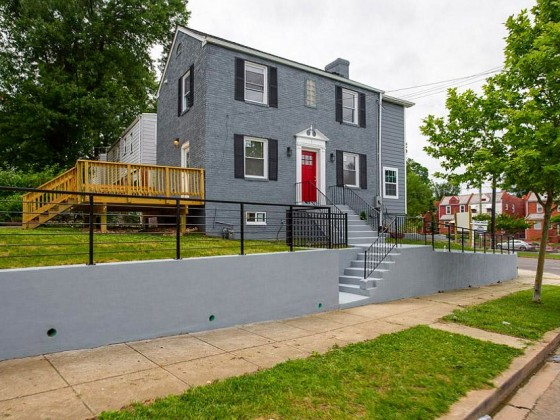 $360,000 or Less: DC's Ten Cheapest Housing Markets