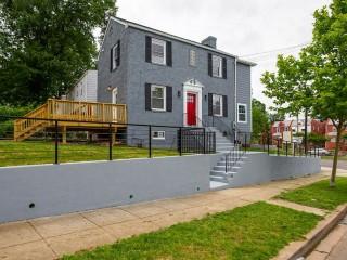 $360,000 or Less: DC's Ten Cheapest Housing Markets