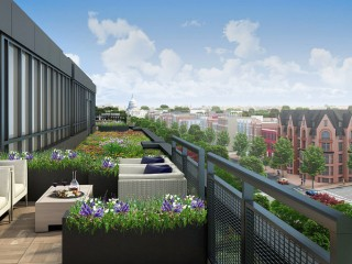 425 Units and The Return of Frager's: The Capitol Hill Rundown Part I