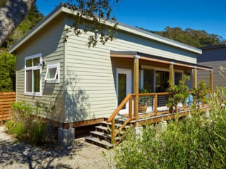 The Essential Guide to Building an Accessory Dwelling Unit in DC