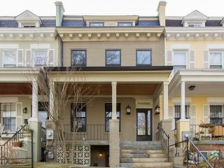 The DC Home Flipping Market: Still Profitable But Losing Some Steam