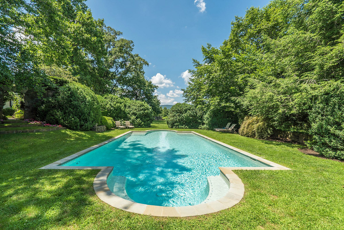 This Week's Find: A $13 Million Equestrian Estate in Virginia: Figure 7