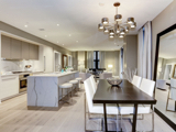 Just a Few Spacious Residences Remain at Impeccably Designed Elysium Logan