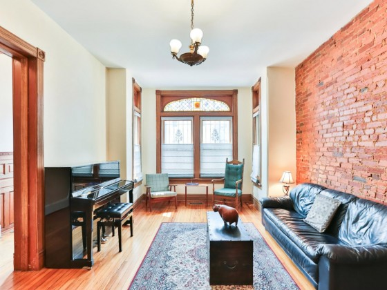 What $950,000 to $975,000 Buys in DC