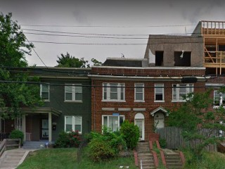 DC Council to Consider Bill Redefining Blighted Properties