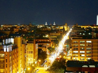 DC Apartment Hunters, Beware the Phantom Rental