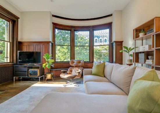 What Around $500,000 Buys in the DC Area: Figure 2