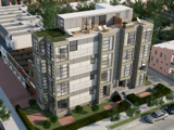 Nine Condos from the $300s Debut on a Prime Columbia Heights Corner