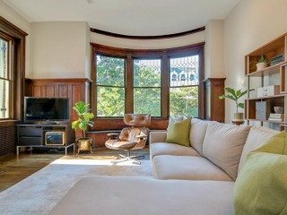 What Around $500,000 Buys in the DC Area