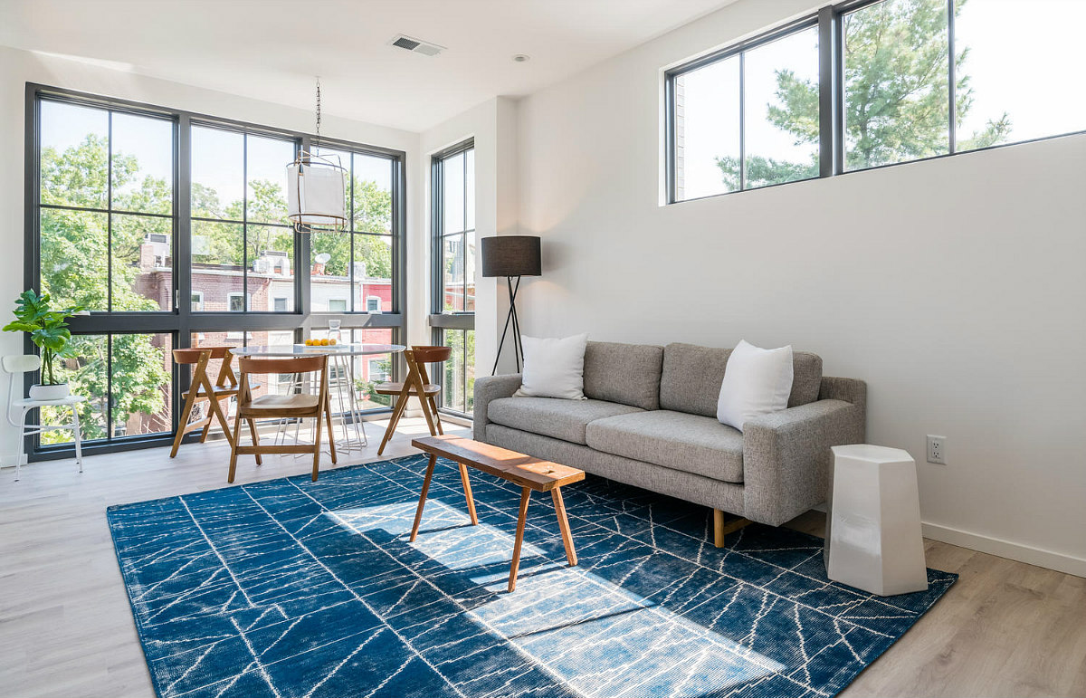 OSLO Opens Its Third Co-living Location in Adams Morgan: Figure 1
