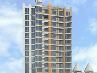 So Others May Eat Plans 139 Affordable Apartments for North Capitol Street