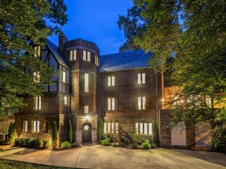 What About $1.9 Million Buys in DC