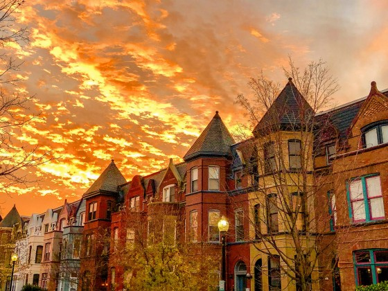 How the DC Housing Market Changed Since the Great Recession