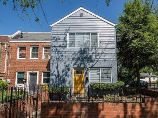 Two Offers or More: A Look at DC's Multiple Bid Neighborhoods
