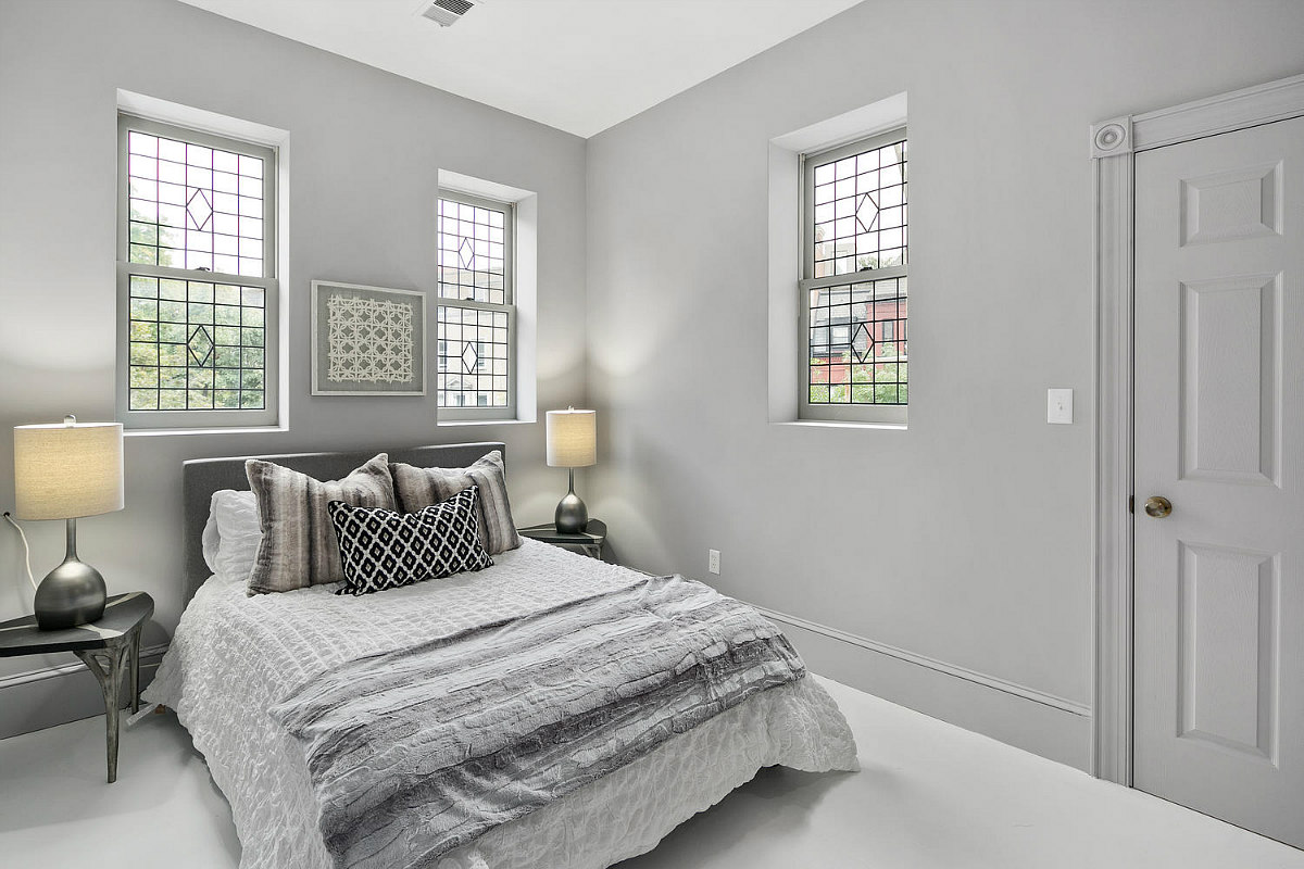 This Week's Find: One of DC's Most Storied Two-Bedrooms: Figure 6