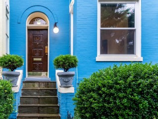 What Around $900,000 Buys in the DC Area