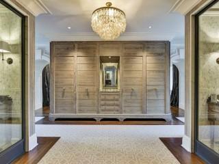 Georgetown Luxury Real Estate