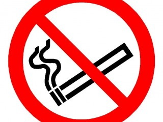 A Bill to Keep DC Apartment Buildings Smoke-Free