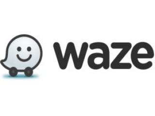 Waze Adding Carpool to the Ways You Can Get Around