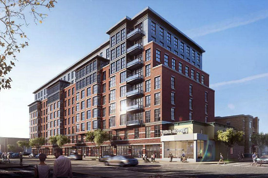 A Vision, A Food Hall and Plenty of Appeals: The East of H Street Rundown: Figure 4