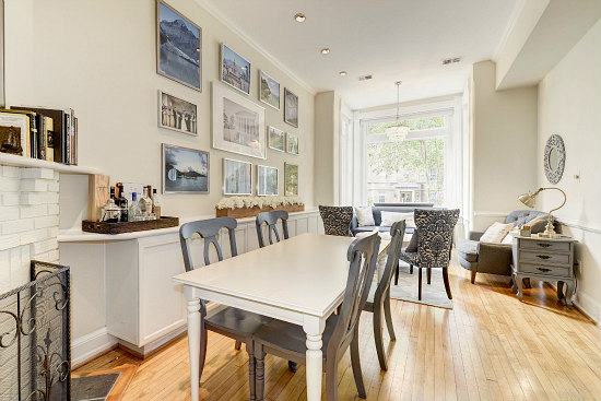 Best New Listings: Abundant Space from Brookland to Chevy Chase: Figure 3