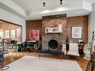 What Around $1.1 Million Buys in the DC Area