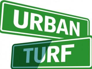 UrbanTurf By The Numbers