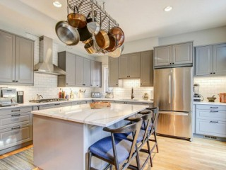 Under Contract: Finding a Buyer in 24 Hours on G Street