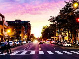 The 6 DC Neighborhoods Where You Paid Above Asking in 2018