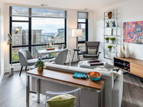 AdMo Heights: 80 New Adams Morgan Apartments Live Like Luxury Condos
