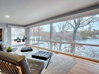 What $2.1 Million Buys in the DC Area