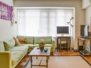 Are Studio Apartments in the DC Area a Pricier Option Than One Bedrooms?