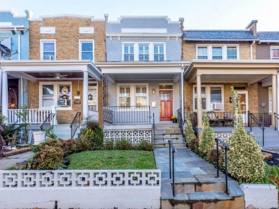 Same Story, New Month: Record Prices Result in Declining Home Sales in the DC Area