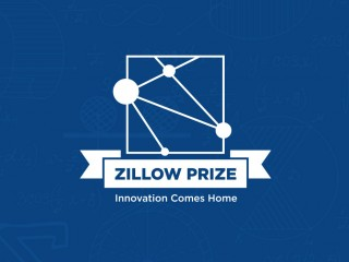 Zillow Awards $1 Million to Improve Zestimate's Accuracy