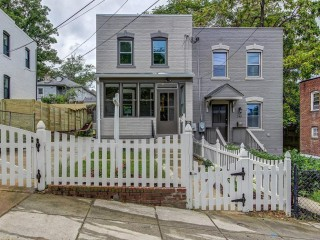 $217,000 Profit: DC Home Flipping, By the Numbers