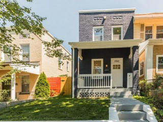 Is This The DC Neighborhood That Homebuyers Love the Most?