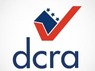 DCRA Debuts Pilot Databases