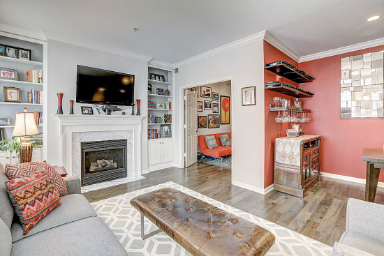 Best New Listings: An Original Sears Craftsman and Condos on ... Sears Craftsman Home Designs on napa home designs, wright home designs, elite home designs, linear home designs,