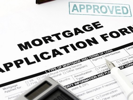 First-Timer Primer: The Mortgage Pre-Approval Process