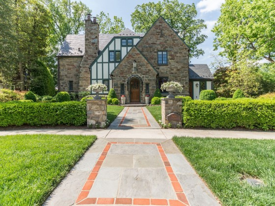 The 5 DC Zip Codes Where Home Sellers Have Profited The Most in 2019