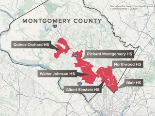Montgomery County Considers Exceptions to Housing Moratorium