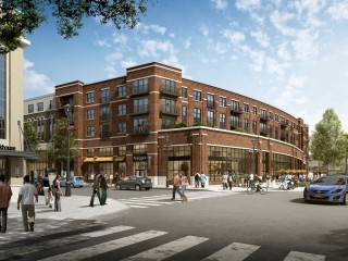 Lidl Will Open First DC Grocery Store at Skyland Town Center