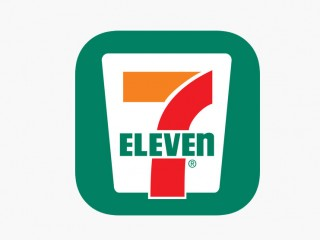 7-Eleven Tries Something A Little Different in DC