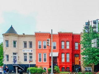 New Homebuying Program Announced for DC Government Employees
