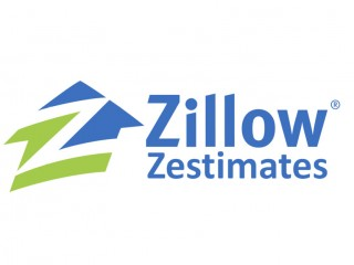New Zestimate Tool No Longer a Wild Guesstimate of Home Values