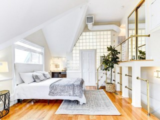 What Around $940,000 Buys in the DC Area